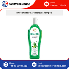 Dhathri Pflanzliche Dheedhi Haarpflege <span class=keywords><strong>Kräuter</strong></span>-<span class=keywords><strong>shampoo</strong></span> <span class=keywords><strong>100</strong></span> ml