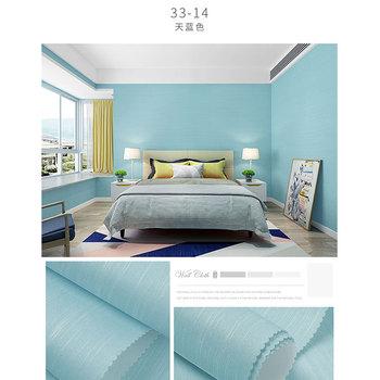 Download 88 Wallpaper Dinding Yang Cocok Untuk Ruang Tamu HD Gratis