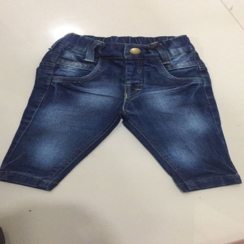 Dark Blue Colored New Born Baby boy Jeans, View latest boy jeans, Product  Details from UNITED EXPORT CONSORTIOUM on Alibaba com