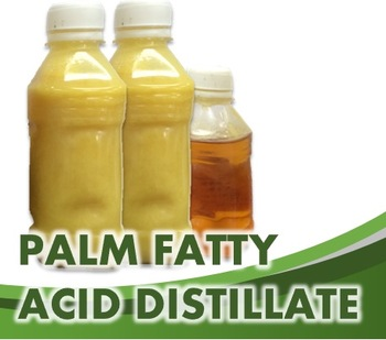 Resultado de imagem para Indústria Oleoquímicos Fatty Acid