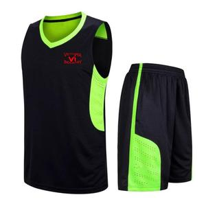 basket ball jersey athletics uniforms athletic goods