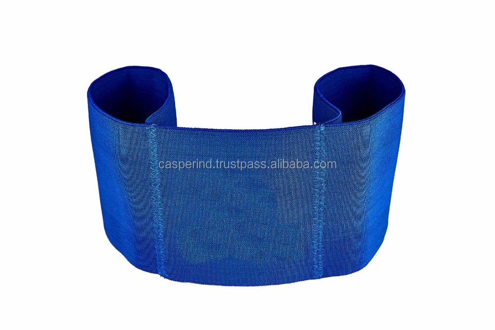 Estilingue Levantamento De Peso bench press banda sling shot força de Pulso wraps