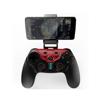 New ipega PG-9088 Wireless Joystick Gamepad PG 9088 Bluetooth Controller for Android/iOS//Win 7/8/10 Smartphone/PC/TV Box