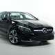 New/ Used CLA250 Coupe , AMG Coupe 4MATIC Mercedes Benz cars for sale / exports