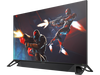 /product-detail/stunning-h-p-omen-x-65-emperium-monitor-review-65-inches-of-gaming-greatness-2019-62007728257.html