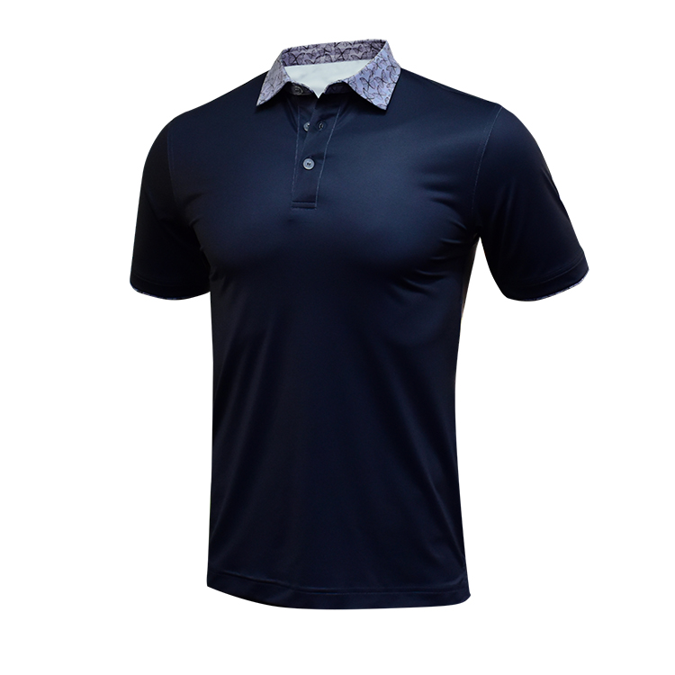 Amazon Top Seller 2021 New Arrivals From China Clothes Manufacturer Golf Men T Shirt Polo
