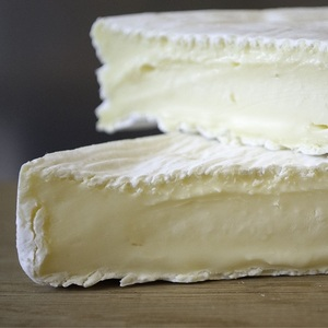 Soft cheeses Available( feta, Brie and Camembert)