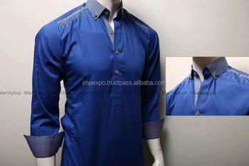 3fcb1dd723 Mens designer shalwar kameez / salwar kameez men / pakistani mens shalwar  kameez