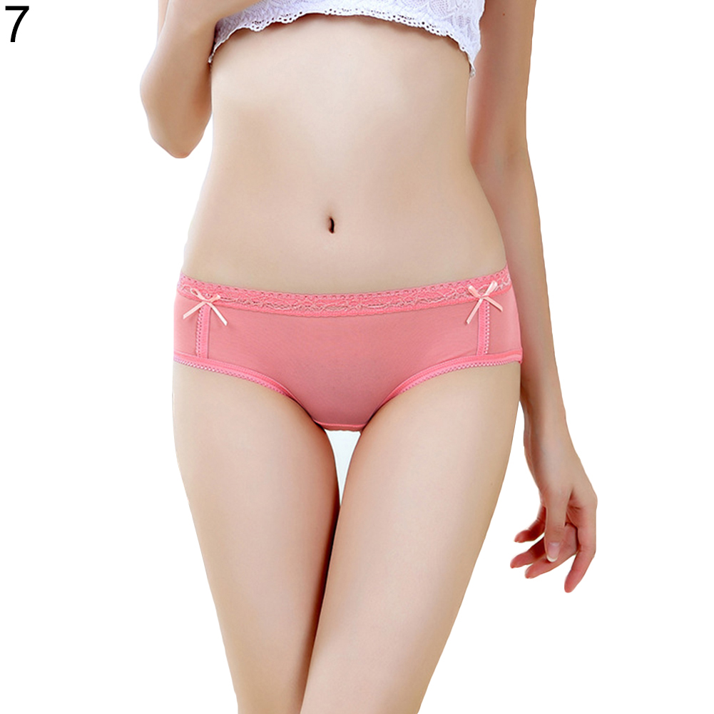 909087c8abd Detail Feedback Questions about 2017 Women s Sexy See Through Mesh ...
