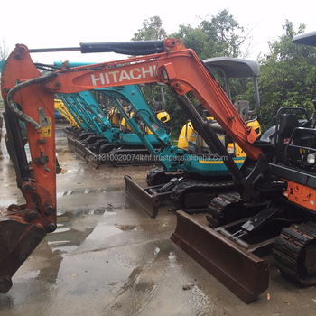 Used komatsu pc35 Excavator, good machine ,we will selling of the low and cheaper price