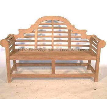 Awesome Kualitas Tinggi Kayu Jati Outdoor Garden Bench Harga Murah Jakarta Buy Kayu Bangku Bangku Kayu Jati Kursi Taman Product On Alibaba Com Lamtechconsult Wood Chair Design Ideas Lamtechconsultcom