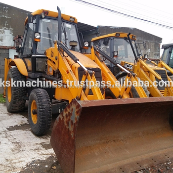 J-c-b 3cx Jcb 4cx 4*4 Used Backhoe Loaders Turkmenistan Uae Ukraine - Buy  Used Caterpilla R Backhoe Loader,Used Excavator In Uae,Uae Used Engine