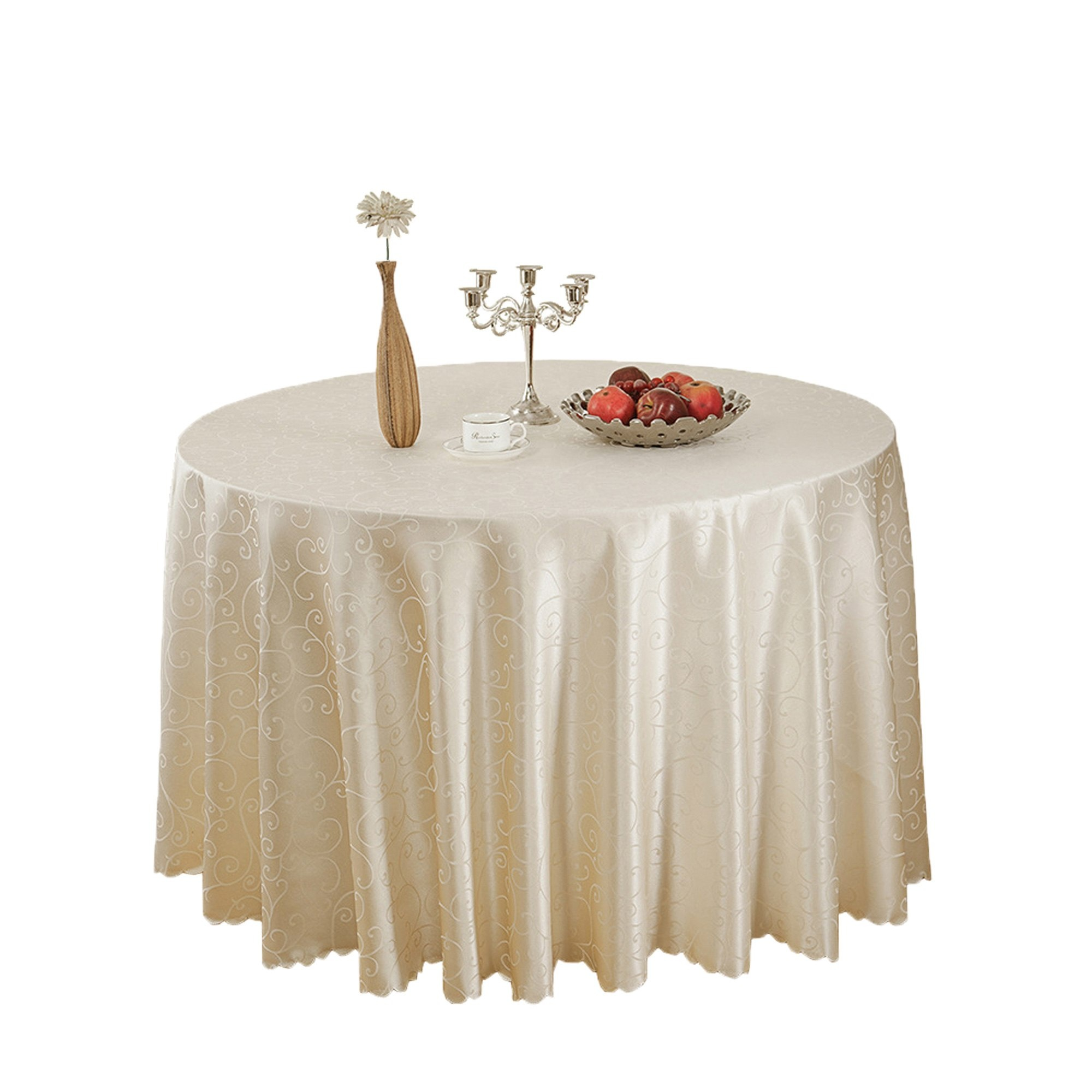 Girls cocktail tables tablecloth hairless pussy