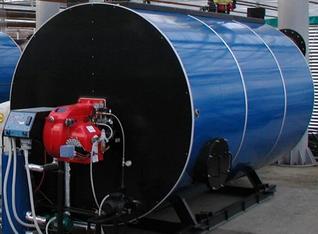 Mazut MAZUT 100 GOST 10585 /Heavy Fuel Oil Mazut M100