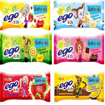 healthy cereal bars for kids buy packing cereal bars