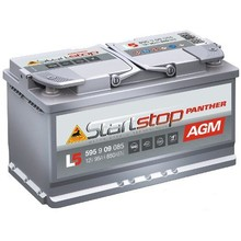 Agm start stop batteries <span class=keywords><strong>de</strong></span> voitures oem <span class=keywords><strong>voiture</strong></span> batteries L2 D23 L3 L4