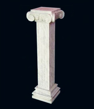 Columns For Sale >> Outdoor Marble Columns For Sale Dsf Tru15 Buy Outdoor Roman Column Roman Column For Sale Column Roman Product On Alibaba Com