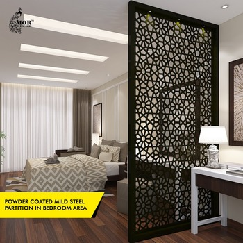 Etonnant Room Partition For Bedroom