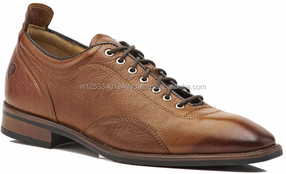 Lace Lace Men Formal Shoes Men Shoes Lace Men Shoes Formal Formal WXP8nS4Xq