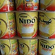 NIDO NESTLE RED CAP 2250G MILK