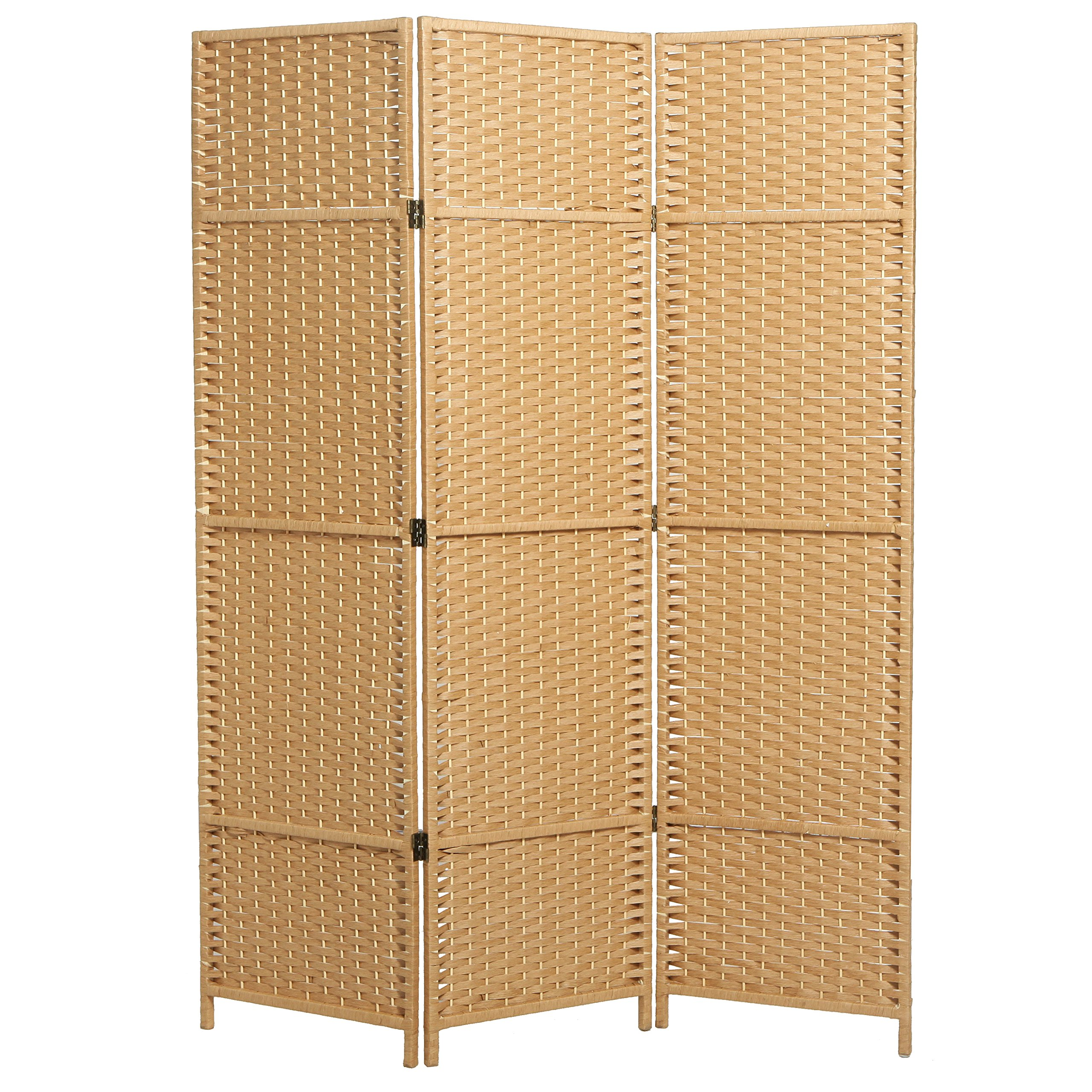 Cheap Rattan Room Divider Screen find Rattan Room Divider Screen