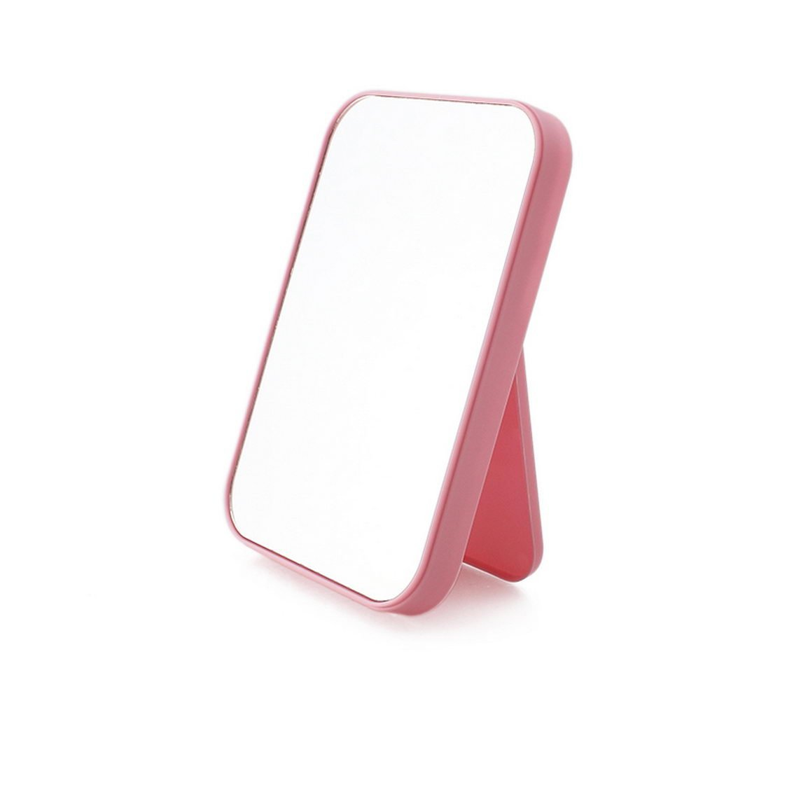 luo-7-pan mirror desktop stack 63958. Princess princess mirror portable mirror princess mirror vanity mirror Vanit