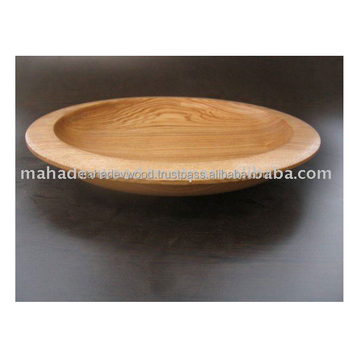 Wooden Serving Plates Decorative Wood Plates at affordable rate  sc 1 st  Alibaba & Wooden Serving PlatesDecorative Wood Plates At Affordable Rate ...