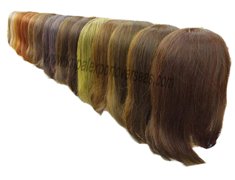 d0a741bf1 Manufacturer Exporter of Natural Black Based Chestnut Henna Hair Color