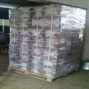 Import To Oman, Import To Oman Suppliers and Manufacturers