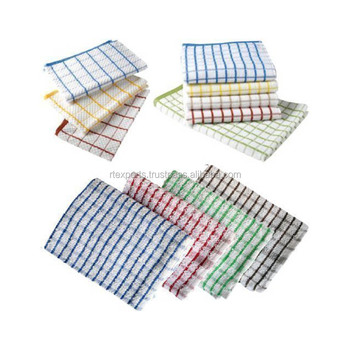New Design Printed kitchen Napkins Supplier