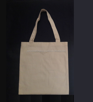 ddd2b372ea Natural beautiful cotton canvas grocery shopping tote bag Customized Cheap  Cotton Canvas Logo Tote Bag with