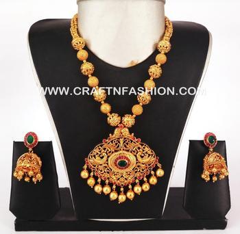 111d20bc2 Designer Costume Jewelry set -Imitation jewelry-Wholesale fashion Jewelry  set
