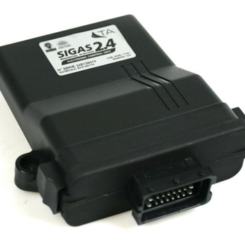 T a Sigas 2 4 Ecu - Buy T a Sigas 2 4 Ecu,Lpg Cng Gpl Ngv Autogas Equipment  Product on Alibaba com