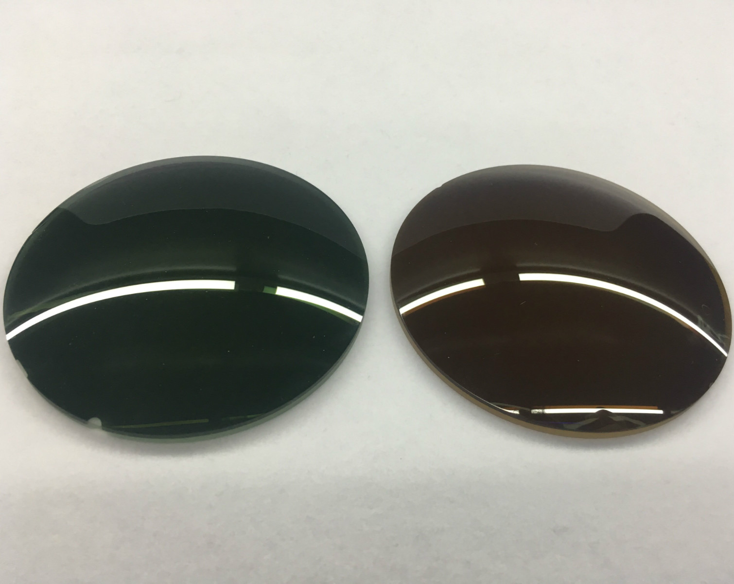 d4e29b28f0 Polarized Lens Wholesale