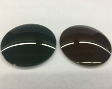 2af2cda4c62 Tintable Sunglasses Lens