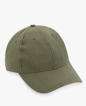 Classic style wholesale strapback black blank baseball cap plain polo hats caaeb0bb01b