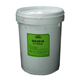 Mr McKenic TLC Grease for Industrial Use