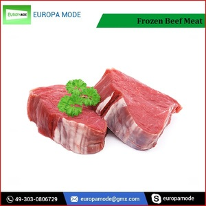 beef meat, beef meat Suppliers and Manufacturers at Alibaba com