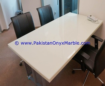 MARBLE TABLES OFFICE MODERN STYLE TABLES ROUND SQUARE RECTANGLE HOME DECOR FURNITURE