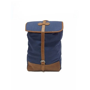 9884a78481 14 Oz Canvas Backpack-14 Oz Canvas Backpack Manufacturers