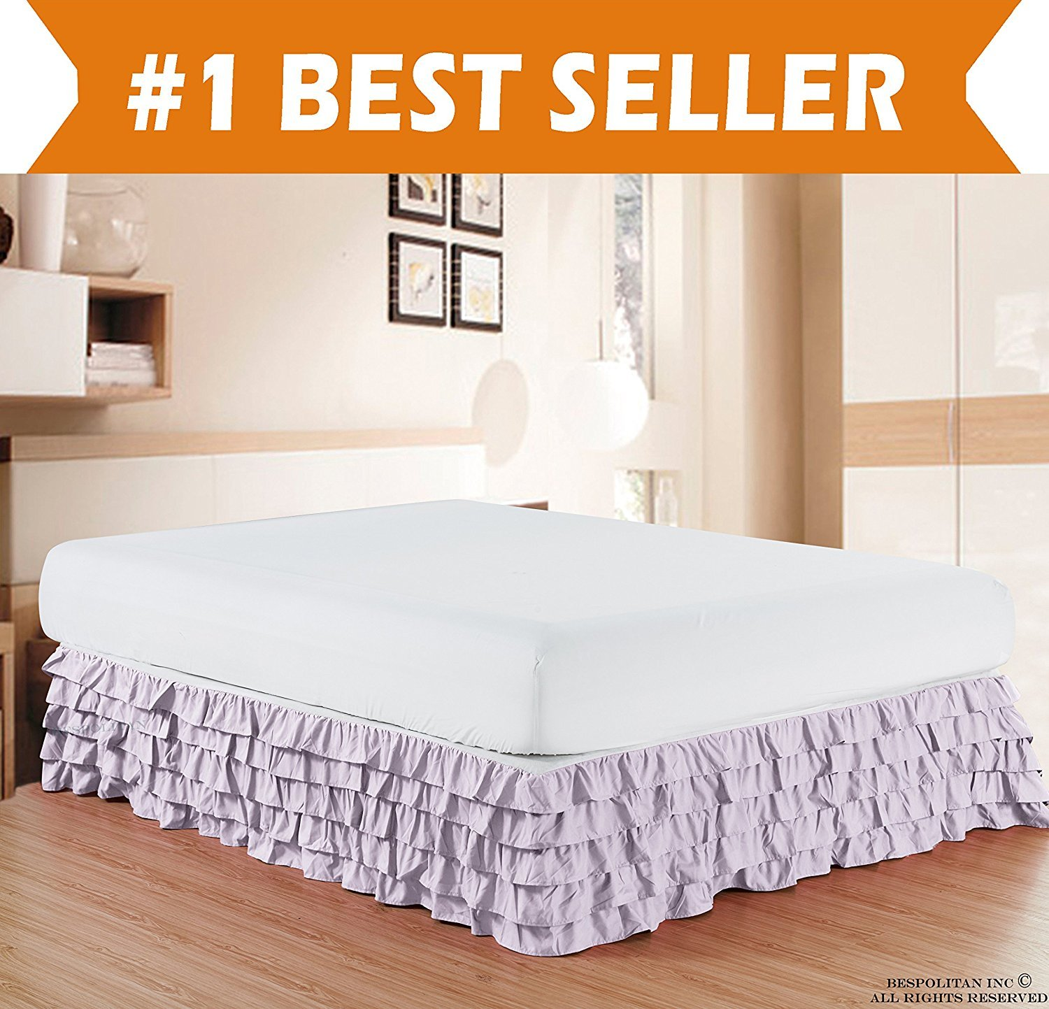 Cheap Black Bed Skirt Twin Find Black Bed Skirt Twin Deals On Line