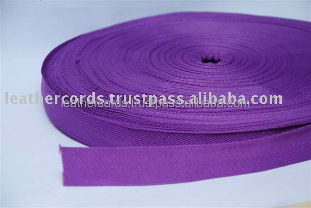 Light Weight Smooth Surface Satin Ribbon Roll Available in Different Colors