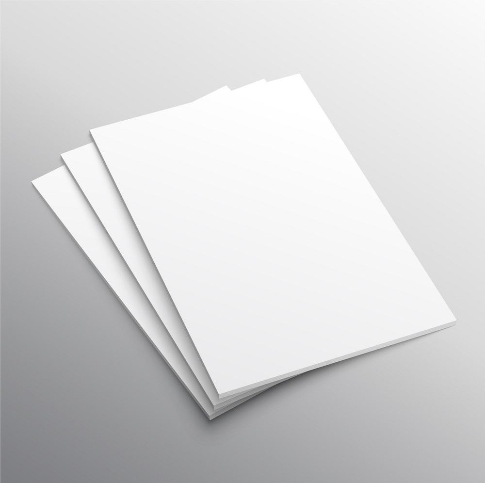 Картинки листа бумаги, картинка антистресса