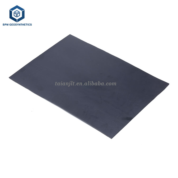 Factory PP Long or Short Fibers for Road Covering