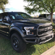 2018 Ford F-150 Raptor 4x4 Supercrew