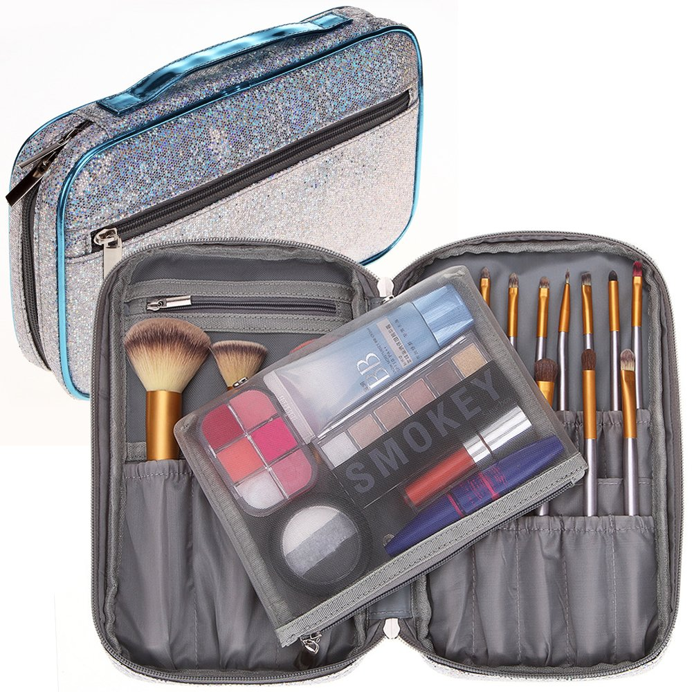 3b96a5d197fd Cheap Artist Cosmetic Bag, find Artist Cosmetic Bag deals on line at ...