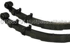 Leaf Spring OL for Lc 78/79 300kgs Pa S 10/99 (OLOO1045