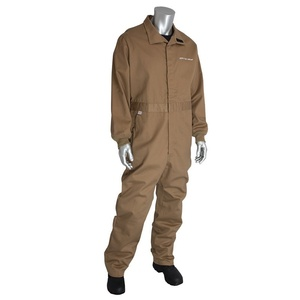 Hot sell cheap workwear overalls china worker working uniform