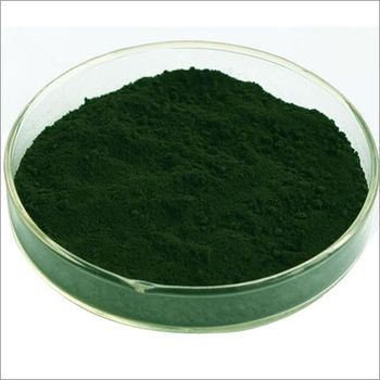 Top grade Pharma Grade Green S food color suppliers in India, View Best  quality pharam color suppliers in India, Exim Product Details from EXIM  INDIA
