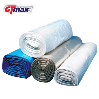 Air Cargo plastic packaging Sheets GT-MAX